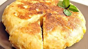 recette de cuisine pomme de terre galettes de pomme de terre au micro ondes http marmiton org
