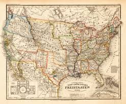 Ethnic Map Usa by The Nomenclature Of Ethnic Identity In America National Vanguard