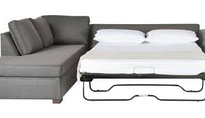 Sleeper Sofa Support Endearing Design Firm Queen Sleeper Sofa Mattress Amazing Leather