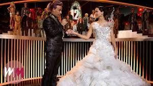 Wedding Dress Full Movie Download Top 10 Ugliest Wedding Dresses Ever Download
