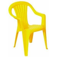 Plastic Stackable Lawn Chairs 49 Best Resin Patio Chairs Images On Pinterest Resins Patio