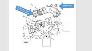 honda element radiator fan wiring harness honda element condenser