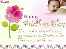 happy mothers day wallpapers happy mothers day images 2017 mothers day pictures wallpapers