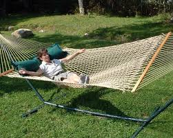 canadian manufacturer of hammocks