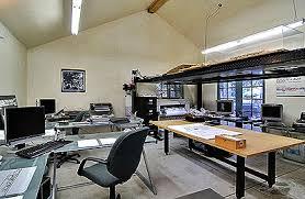 garage office garage office best 25 garage office ideas on pinterest design shop