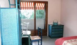 loue chambre fiscalite location chambre meublee chez l habitant mediacult pro