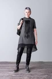 Plus Size Urban Clothes Top 25 Best Urban Plus Size Fashion Ideas On Pinterest Urban