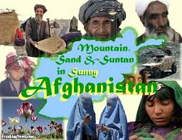 funny afghanistan pictures freaking news