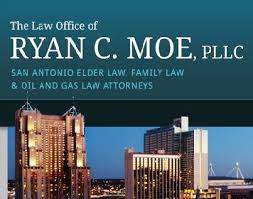 ryan moe home design reviews the law office of ryan c moe pllc home facebook