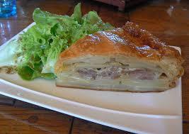 une cuisine pour voozenoo pâté de pommes de terre et de viande du limousin une cuisine
