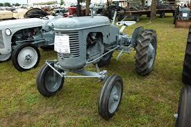 gallery u2013 expo 2017 cedar falls ia u2013 tractor inventory u2013 ferguson