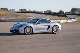 porsche cayman silver 2015 porsche cayman reviews and rating motor trend