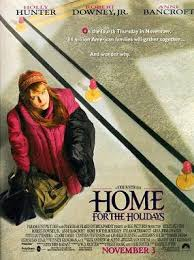 home for the holidays 1995