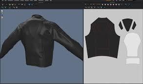 3d Fashion Design Software Marvelous Designer 5 Review Cgpress