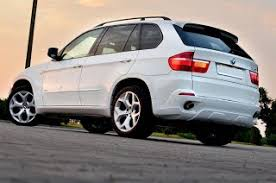 bmw x5 e70 forum tuning parts for bmw e70 x5 bmw driver forums