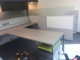 Office Furniture Fairfield Nj by Furniture Install Layout Offices Saddle Brook Nj