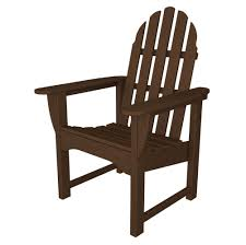 Poly Wood Adirondack Chairs Home Depot Patio Furniture Poly Wood Adirondack Chairs 71 Fancy