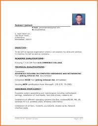 Job Resume Format Download by Download Resume Usa Haadyaooverbayresort Com