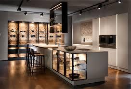 new kitchen cabinet colors 2020 kitchen design trends 2020 2021 colors materials