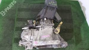 manual gearbox fiat ducato box 230 1 9 d 126424