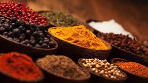 ayurvedische küche sabine geisler naturheilkunde und ernährung ayurveda
