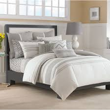 bedding set alarming gray california king bedding sets bewitch