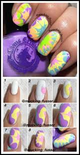 nail art tutorial step by step for beginners choice image nail