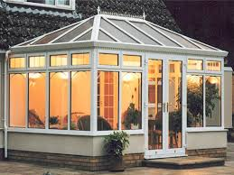Conservatories And Sunrooms Conservatories Sunrooms Ireland