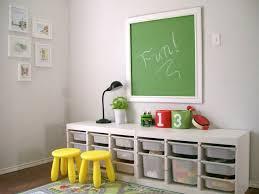 Room Storage Best 25 Kids Playroom Storage Ideas On Pinterest Playroom