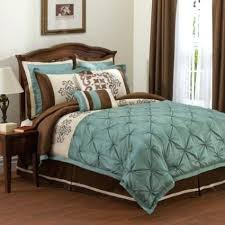 bedroom curtain and bedding sets bedroom drapes and bedspread awesome best bedding and curtain sets