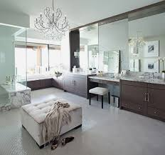 his and her harmony bath vanity ideas for every style