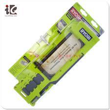 Cabinet Jig Home Depot Router Door Jig U0026 Hinge Mate Hm 1100w