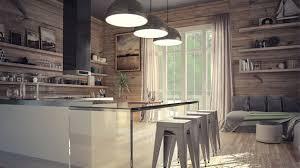 pinterest home design lover best 25 modern rustic kitchens ideas on pinterest rustic modern