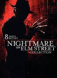 freddy krueger sweater spirit halloween a nightmare on elm street gautham bill gauthier com