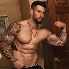 bicep tattoo sleeve best tattoo ideas gallery