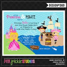graphics for pirate princess graphics www graphicsbuzz com