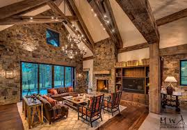 cabin style homes cabin style decor cecy j