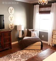 What Now Dream Bedroom Makeover - master bedroom makeover using a cutting edge stencil hometalk