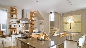 cuisine chaleureuse la cuisine familiale les idées de ma maison