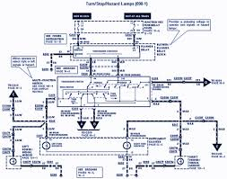 2006 ford f150 radio wiring diagram gooddy org
