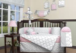 Little Girls Queen Size Bedding Sets by Bedding Set Baby Crib Bedding Sets As Bed Sets For Amazing