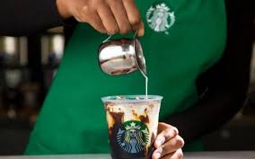 starbucks opens stores inside publix including upcoming miami