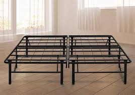bed frames u2013 boyd sleep