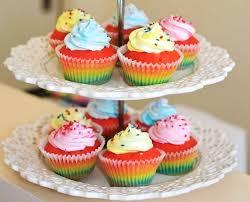 cupcake birthday cake birthday cakes images astounding birthday cake cupcakes birthday