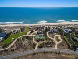 most expensive house for sale in the world most expensive home in the hamptons is 150m business insider