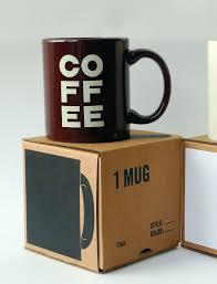 adorable 25 coffee mug designs design ideas of best 25 mug