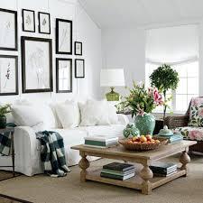 Living Room Chairs Ethan Allen Living Room Furniture Ethan Allen Uberestimate Co