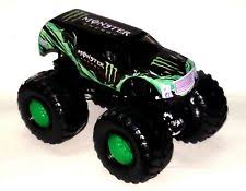 wheel monster jam trucks list wheels 1 64 scale diecast monster trucks ebay