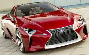 lexus valencia hours best cars for women car shopping in a women u0027s world news