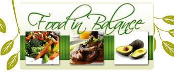catering southflorida